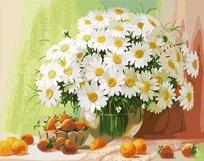 Blumen & Lifestyle